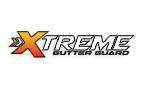manufacturers-xtreme
