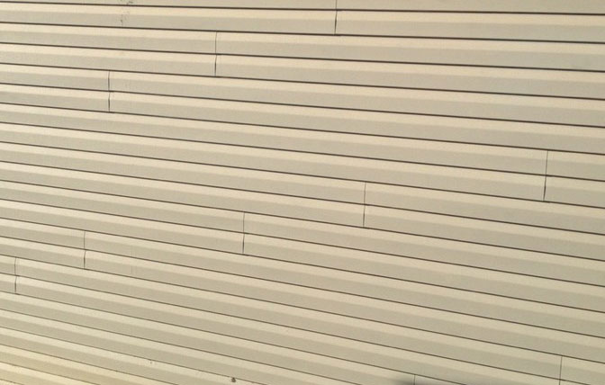Peter L Brown Vinyl Siding Windows Amp Roofing Company