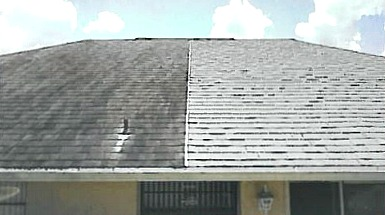 Signs You Need A New Roof Peter L Brown Company