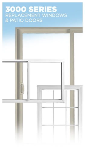 Awning Windows Granby Ct Peter L Brown Company