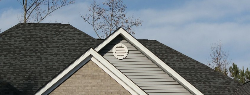10 Signs For Gutter Replacement Peter L Brown Company